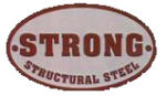 Strong Structural Steel, Ltd.